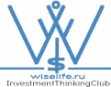 WiseLife — Investment Thinking & Spiritual Prosperity Club