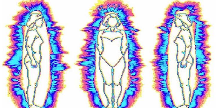 chto-takoe-biopole-cheloveka