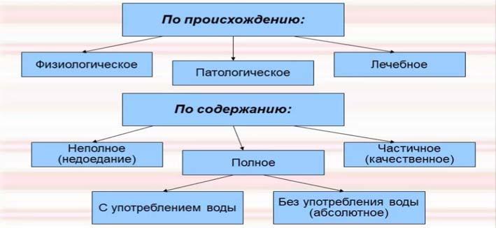 golodaniie-36-chasov-ogromnaya-polza