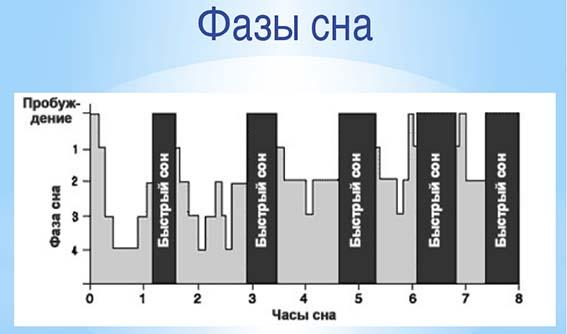 kak-izmenit-sebya-s-chego-nachat