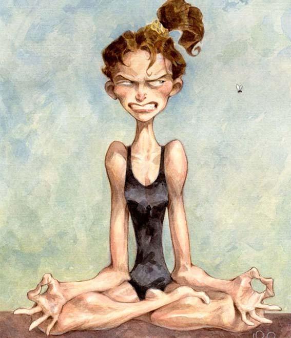 meditacia-dlia-nachinayushhih-doma-usloviyah-c-hego-nachat