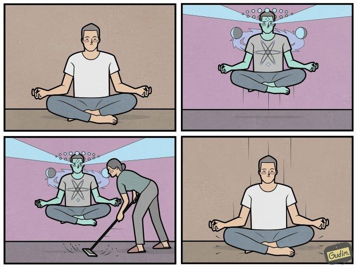 meditacia-nachinayushim-v-domashnih-usloviyah