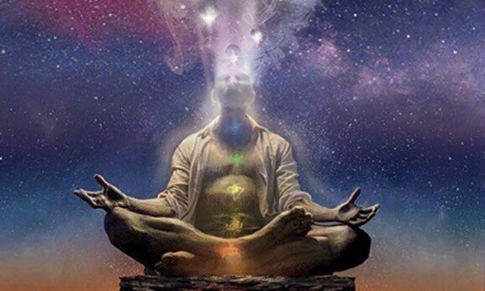 meditaciya-chto-eto-takoe