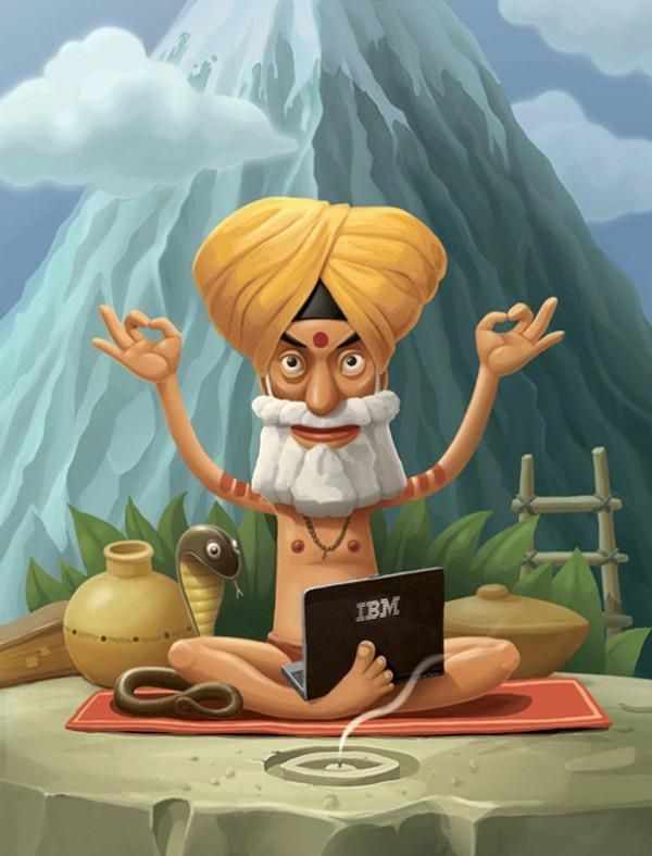 meditaciya-kak-pravilno-meditirovat-nauhno