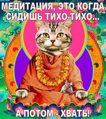 meditaciya-kak-pravilno-meditirovat-po-nauki