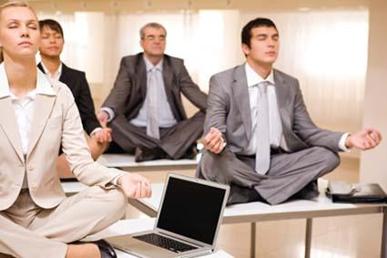 meditation-chto-eto