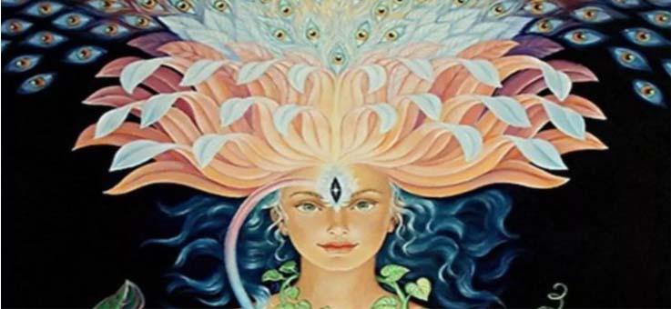 7-chakra-sahasrara-za-chto-otvechaet