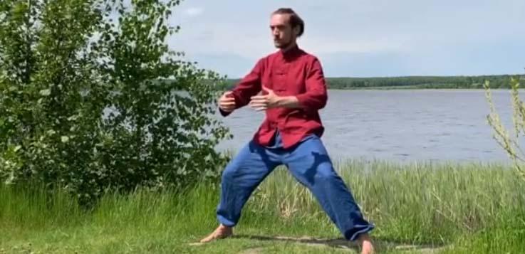 cigun-gimnastika-dlya-nachinayushix-krugi
