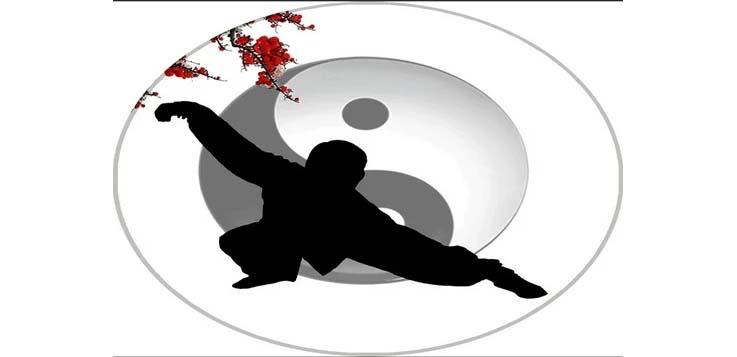 cigun-gimnastika-dlya-nachinayushix-sam