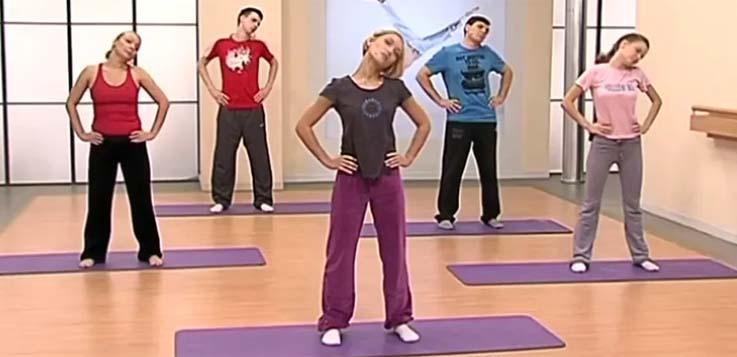 gimnastika-dlya-sustavov-sam