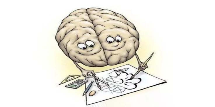 kak-razvivat-mozg-i-pamyat-vzroslomu-cheloveku