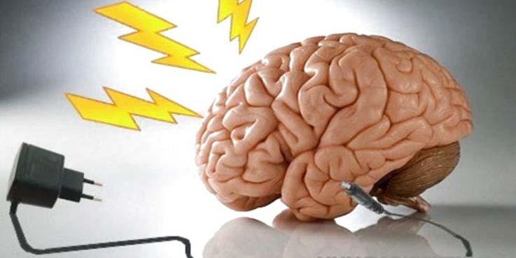 kak-razvivat-mozg-i-pamyat