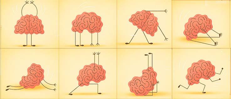 uprazhnenij-dlya-mozga-dlya-detej