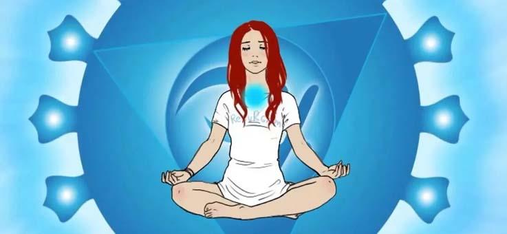za-chto-otvechaet-5-chakra-woman