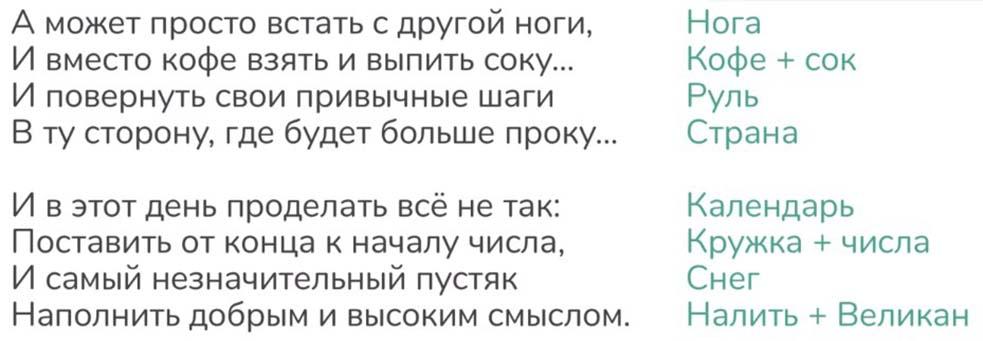 mnemotexnika-dlya-nachinayushhix-uprazhneniya-doma-stih